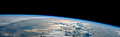 earthview