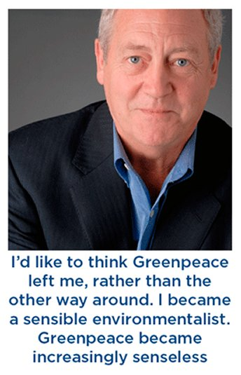 patrick_moore_sensible_environmentalist