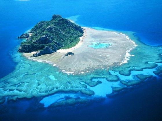Banaba-Island_Kiribati